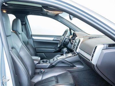 Porsche Cayenne 3.0 TD V6 Tiptronic S Pano Trekhaak Memory Seats - <small></small> 38.900 € <small>TTC</small> - #15