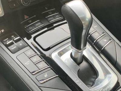 Porsche Cayenne 3.0 TDI TIPTRONIC S ,NAVI,Black Edition,Garantie - <small></small> 27.995 € <small>TTC</small> - #4