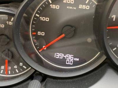Porsche Cayenne 3.0 TDI TIPTRONIC S ,NAVI,Black Edition,Garantie - <small></small> 27.995 € <small>TTC</small> - #7