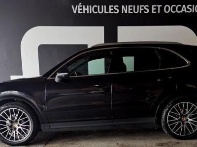 Porsche Cayenne 3.0 V6 340 CH S TIPTRONIC BVA - <small></small> 69.970 € <small>TTC</small> - #6