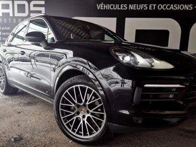 Porsche Cayenne 3.0 V6 340 CH S TIPTRONIC BVA - <small></small> 69.970 € <small>TTC</small> - #13