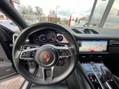 Porsche Cayenne 3.0 V6 340 CH S TIPTRONIC BVA - <small></small> 69.970 € <small>TTC</small> - #20