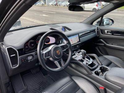 Porsche Cayenne 3.0 V6 340 CH S TIPTRONIC BVA - <small></small> 69.970 € <small>TTC</small> - #21