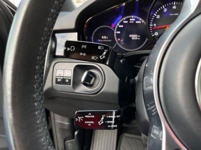 Porsche Cayenne 3.0 V6 340 CH S TIPTRONIC BVA - <small></small> 69.970 € <small>TTC</small> - #23