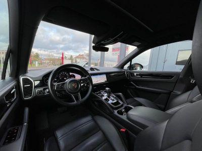 Porsche Cayenne 3.0 V6 340 CH S TIPTRONIC BVA - <small></small> 69.970 € <small>TTC</small> - #31