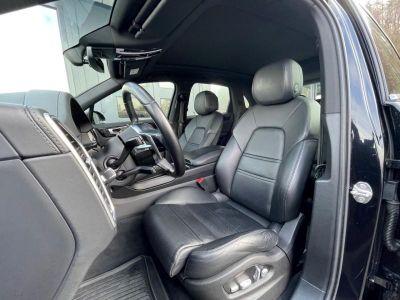 Porsche Cayenne 3.0 V6 340 CH S TIPTRONIC BVA - <small></small> 69.970 € <small>TTC</small> - #33