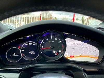 Porsche Cayenne 3.0 V6 340 CH S TIPTRONIC BVA - <small></small> 69.970 € <small>TTC</small> - #36