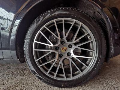 Porsche Cayenne 3.0 V6 340 CH S TIPTRONIC BVA - <small></small> 69.970 € <small>TTC</small> - #39