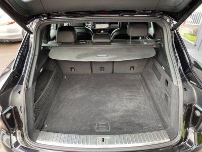Porsche Cayenne 3.0 V6 340 CH S TIPTRONIC BVA - <small></small> 69.970 € <small>TTC</small> - #41