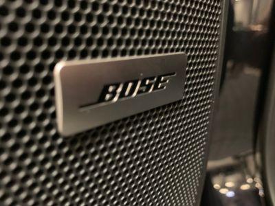 Porsche Cayenne 3.0 V6 440ch S Tiptronic BVA S - <small></small> 94.990 € <small>TTC</small>