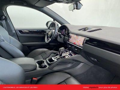Porsche Cayenne 3.0 V6 462CH E-HYBRID EURO6D-T-EVAP-ISC - <small></small> 112.700 € <small>TTC</small> - #3