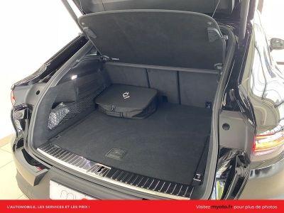 Porsche Cayenne 3.0 V6 462CH E-HYBRID EURO6D-T-EVAP-ISC - <small></small> 112.700 € <small>TTC</small> - #14