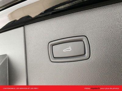 Porsche Cayenne 3.0 V6 462CH E-HYBRID EURO6D-T-EVAP-ISC - <small></small> 112.700 € <small>TTC</small> - #15