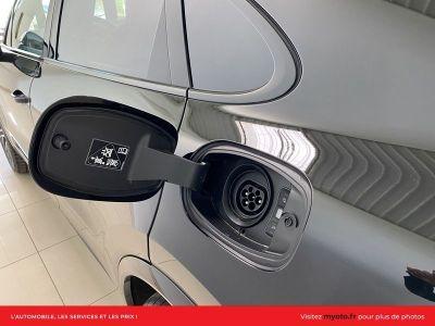 Porsche Cayenne 3.0 V6 462CH E-HYBRID EURO6D-T-EVAP-ISC - <small></small> 112.700 € <small>TTC</small> - #16