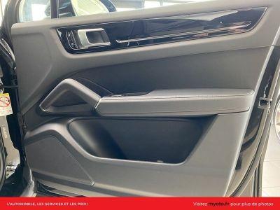 Porsche Cayenne 3.0 V6 462CH E-HYBRID EURO6D-T-EVAP-ISC - <small></small> 112.700 € <small>TTC</small> - #20