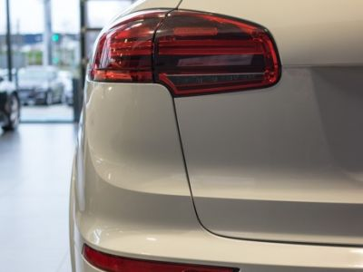 Porsche Cayenne 3.0 V6 462ch S Platinium Edition Tiptronic E-Hybride Tiptronic A - <small></small> 63.900 € <small>TTC</small> - #11