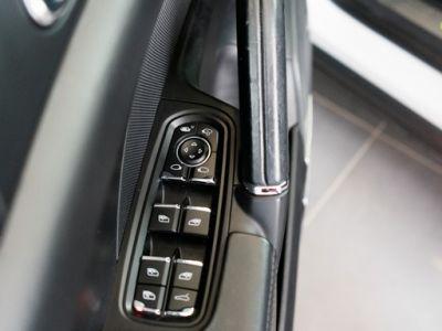 Porsche Cayenne 3.0 V6 462ch S Platinium Edition Tiptronic E-Hybride Tiptronic A - <small></small> 63.900 € <small>TTC</small> - #26