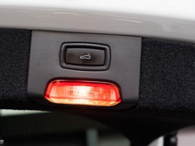 Porsche Cayenne 3.0 V6 462ch S Platinium Edition Tiptronic E-Hybride Tiptronic A - <small></small> 63.900 € <small>TTC</small> - #28