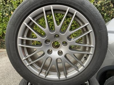 Porsche Cayenne 3.0 V6 S 333cv Hybrid - <small></small> 34.950 € <small>TTC</small> - #2