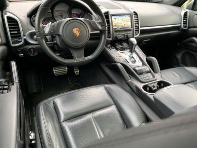 Porsche Cayenne 3.0 V6 S 333cv Hybrid - <small></small> 34.950 € <small>TTC</small> - #3