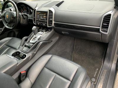 Porsche Cayenne 3.0 V6 S 333cv Hybrid - <small></small> 34.950 € <small>TTC</small> - #6