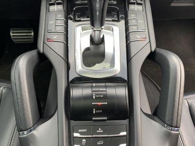 Porsche Cayenne 3.0 V6 S 333cv Hybrid - <small></small> 34.950 € <small>TTC</small> - #7