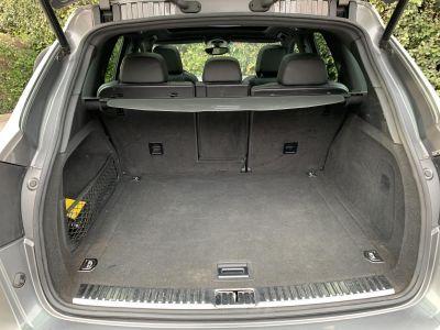 Porsche Cayenne 3.0 V6 S 333cv Hybrid - <small></small> 34.950 € <small>TTC</small> - #15