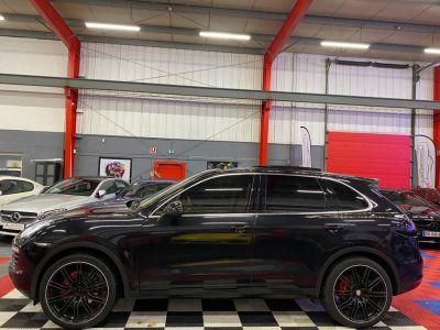 Porsche Cayenne 3.0D 245cv - <small></small> 26.990 € <small>TTC</small>