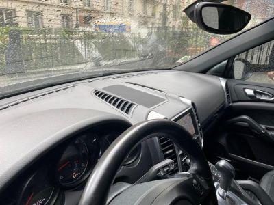 Porsche Cayenne 3.0D V6 Tiptronic S A - <small></small> 42.900 € <small>TTC</small>