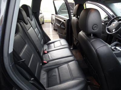 Porsche Cayenne 3.2L V6 250PS Tipt/Jantes 18  TOE  PDC  Bixénon  Ord - <small></small> 15.890 € <small>TTC</small> - #16