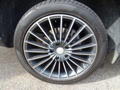 Porsche Cayenne 3.6L V6 290ps 88km Jantes 20  PCM  - <small></small> 21.890 € <small>TTC</small>