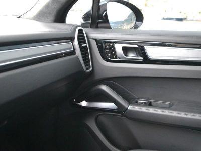 Porsche Cayenne 4.0 550ch Turbo - <small></small> 129.000 € <small>TTC</small>
