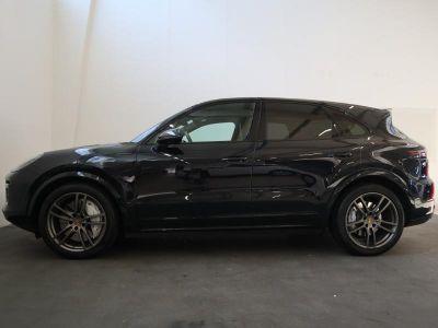 Porsche Cayenne 4.0 550ch Turbo - <small></small> 104.800 € <small>TTC</small> - #2