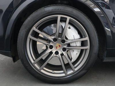 Porsche Cayenne 4.0 550ch Turbo - <small></small> 104.800 € <small>TTC</small> - #5