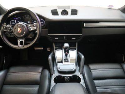 Porsche Cayenne 4.0 550ch Turbo - <small></small> 104.800 € <small>TTC</small> - #8