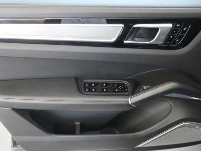 Porsche Cayenne 4.0 550ch Turbo - <small></small> 104.800 € <small>TTC</small> - #13