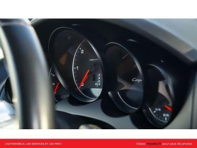 Porsche Cayenne (958) 3.0 262CH DIESEL - <small></small> 44.900 € <small>TTC</small>