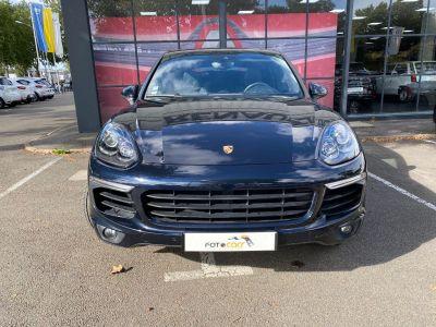 Porsche Cayenne (958) 3.0 262CH DIESEL - <small></small> 53.700 € <small>TTC</small> - #8