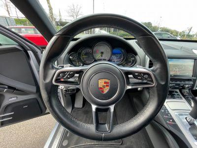 Porsche Cayenne (958) 3.0 416CH S E-HYBRID - <small></small> 42.900 € <small>TTC</small> - #13