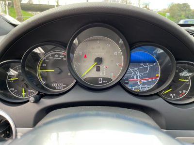 Porsche Cayenne (958) 3.0 416CH S E-HYBRID - <small></small> 42.900 € <small>TTC</small> - #14