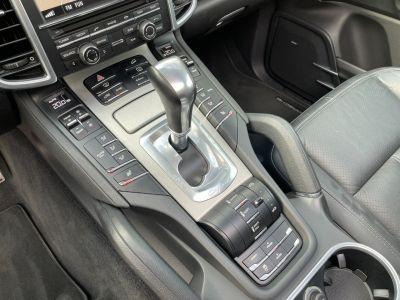 Porsche Cayenne (958) 3.0 416CH S E-HYBRID - <small></small> 42.900 € <small>TTC</small> - #16