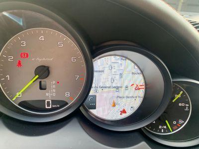 Porsche Cayenne (958) 3.0 416CH S E-HYBRID - <small></small> 57.900 € <small>TTC</small> - #14