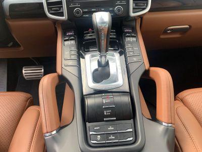 Porsche Cayenne (958) 3.0 416CH S E-HYBRID - <small></small> 57.900 € <small>TTC</small> - #18