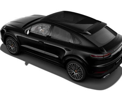 Porsche Cayenne Cayenne Coupé V6 - <small></small> 99.990 € <small></small>