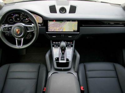 Porsche Cayenne CAYENNE E HYBRIDE 462CV - <small></small> 100.450 € <small>TTC</small>