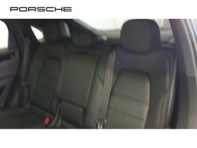 Porsche Cayenne Coupé  3.0  V6   - <small></small> 80.990 € <small>TTC</small>