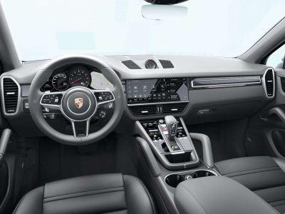 Porsche Cayenne Coupé - <small></small> 125.300 € <small>TTC</small> - #5