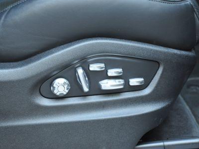 Porsche Cayenne Coupe 3.0 V6 462 Ch Tiptronic BVA E-Hybrid - <small>A partir de </small>1.290 EUR <small>/ mois</small> - #16
