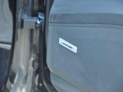 Porsche Cayenne Coupe 3.0 V6 462 Ch Tiptronic BVA E-Hybrid - <small>A partir de </small>1.290 EUR <small>/ mois</small> - #18