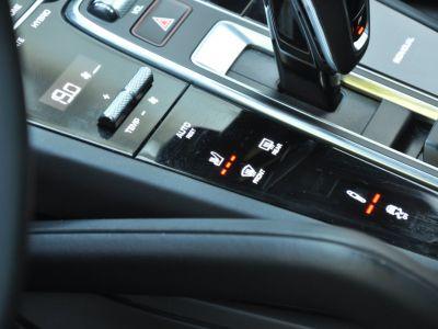 Porsche Cayenne Coupe 3.0 V6 462 Ch Tiptronic BVA E-Hybrid - <small>A partir de </small>1.290 EUR <small>/ mois</small> - #22